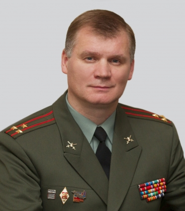 Минобороны РФ ответило на циничное заявление главы Пентагона