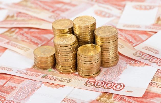 Всероссийская неделя сбережений пройдет в 30 регионах России