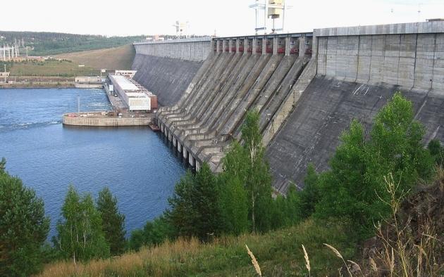 Узбекистан и Туркмения просят соседей учитывать их мнение при постройке ГЭС