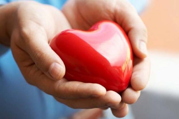 Светила алтайской кардиологии стали доступнее селянам