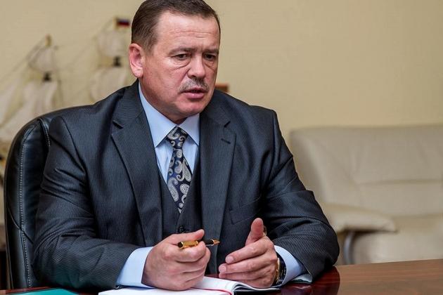 Молдавия блокирует миротворческую миссию России на Днестре