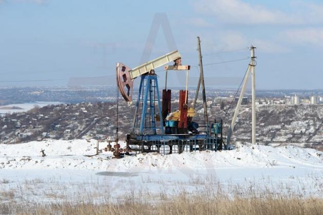 Рост цен на нефть и спрос на ОФЗ РФ: обзор