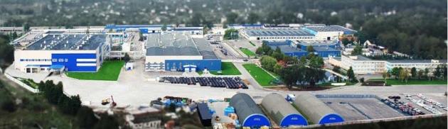 После отмены таможенных льгот Калининград получит 66 млрд руб