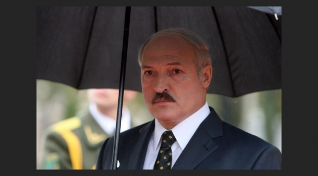 Германия: Белоруссия дрейфует на Запад
