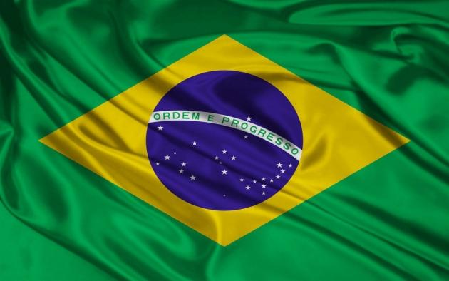 Павел Грасс - Бразилия начинает восстанавливать статус сверхдержавы - ИА REGNUM
