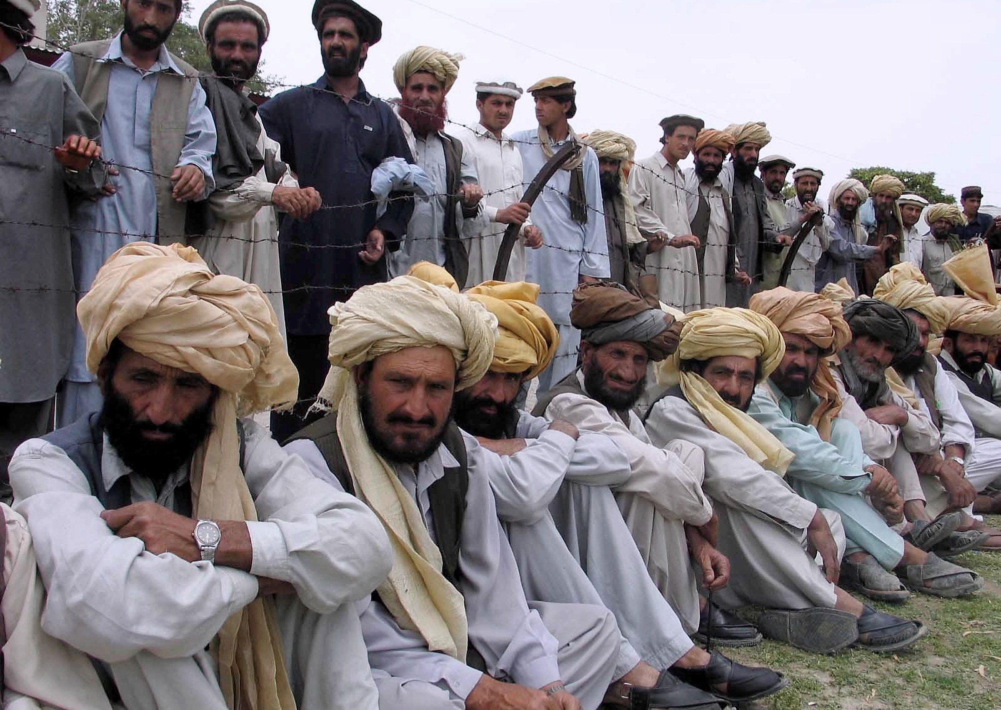 ней национальность афганец фото делец находит возможность