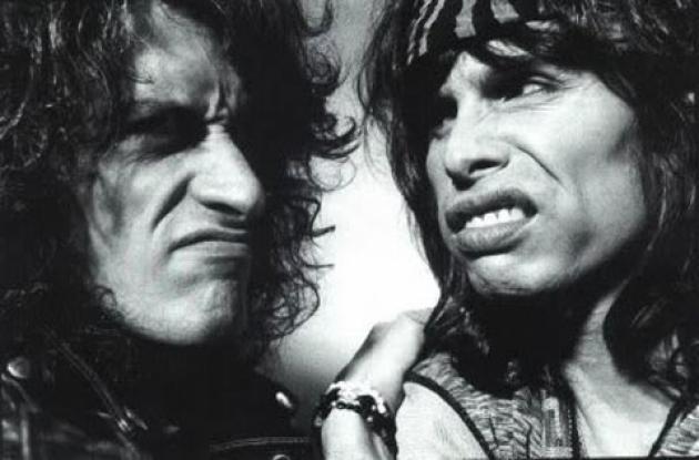 Лидер Aerosmith не давал Трампу разрешения на использование хита «Dream On»