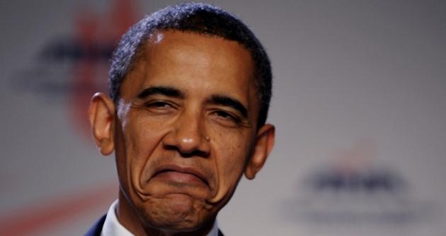 Обама: Россия не стремится поставить под сомнение лидерство США