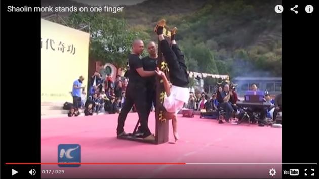 Скриншот видео youtube.com/watch