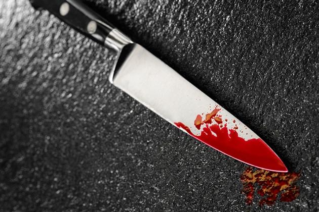 Генпрокуратура Украины заподозрила «Свободу» в убийстве «Небесной сотни».