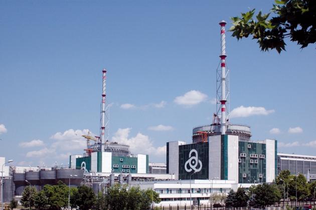 АЭС «Козлодуй» без России: Болгария отказалась от услуг Westinghouse - ИА REGNUM