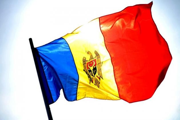 Румыния: чем дольше откладывать унию с Молдавией, тем дороже она обойдется