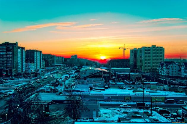 Новосибирск разместил облигации на 2 млрд рублей