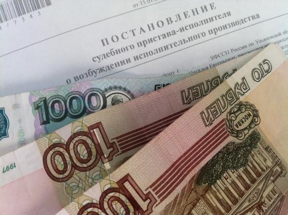 Самарские депутаты намерены ужесточить штрафы за нарушение тишины