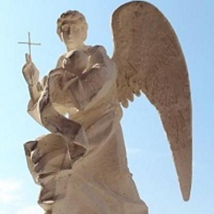 В память о загубленных младенцах в Краснодаре установят монумент