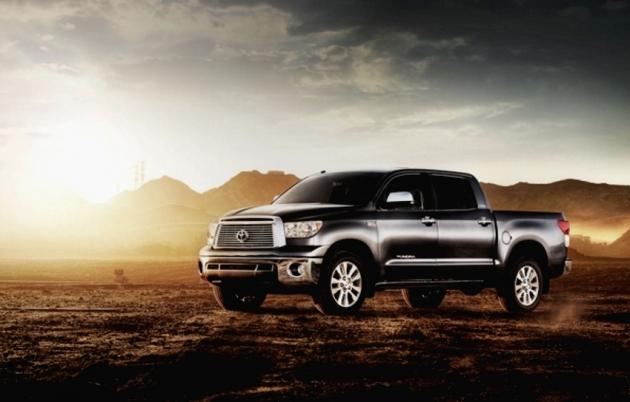 МИД РФ: Ответ на вопрос, кто поставляет джипы Toyota ИГИЛ,— банален