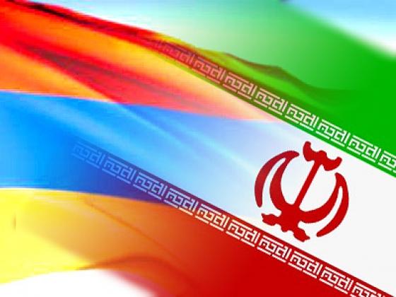 Что изменилось в отношениях Ирана и Армении