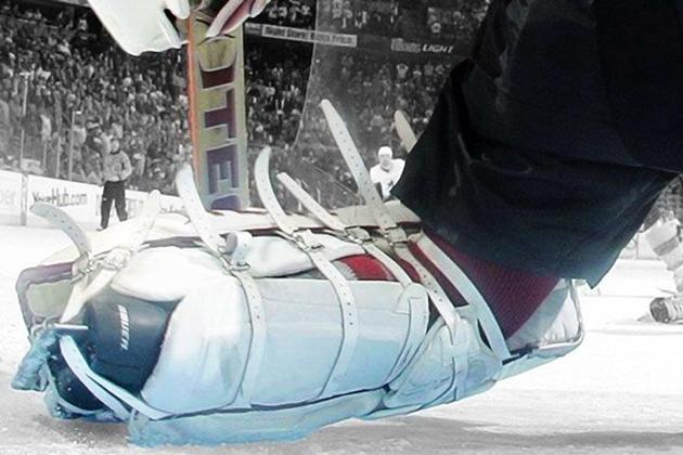 В регулярном чемпионате КХЛ сегодня сыграно четыре матча.