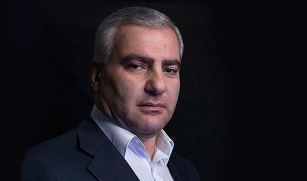 «Ташир» выступил с заявлением в связи с приобретением Электросетей Армении