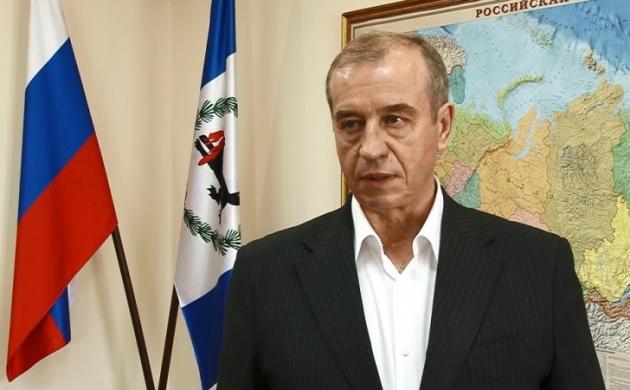 «Правительство Левченко — Битарова так и не стало коалиционным»