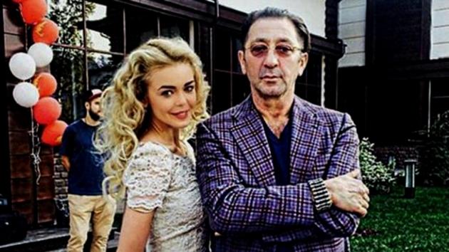 Семье украинской певицы угрожают из-за карьеры в Москве