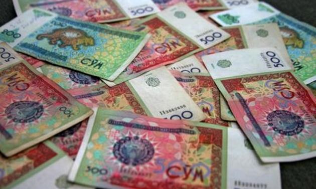 15 тысяч рублей сколько будет в узбекской волюте квартиру, снять квартиру