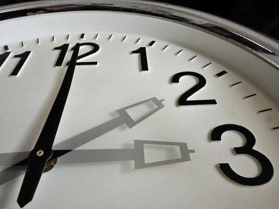 Калининградские депутаты хотят вернуть летнее время