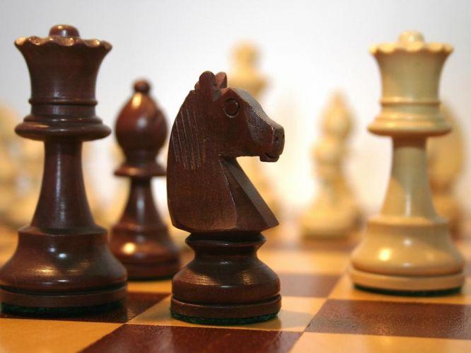 картинки ход конем шахматы цельное сгущенное