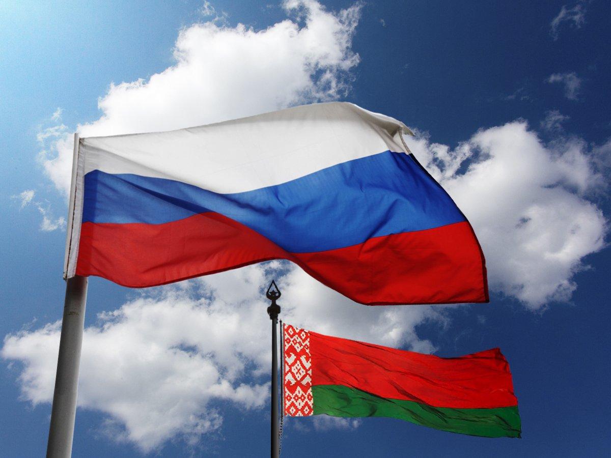 Взаимные визы из Беларуси в Россию не спешат внедрять - Мирончук