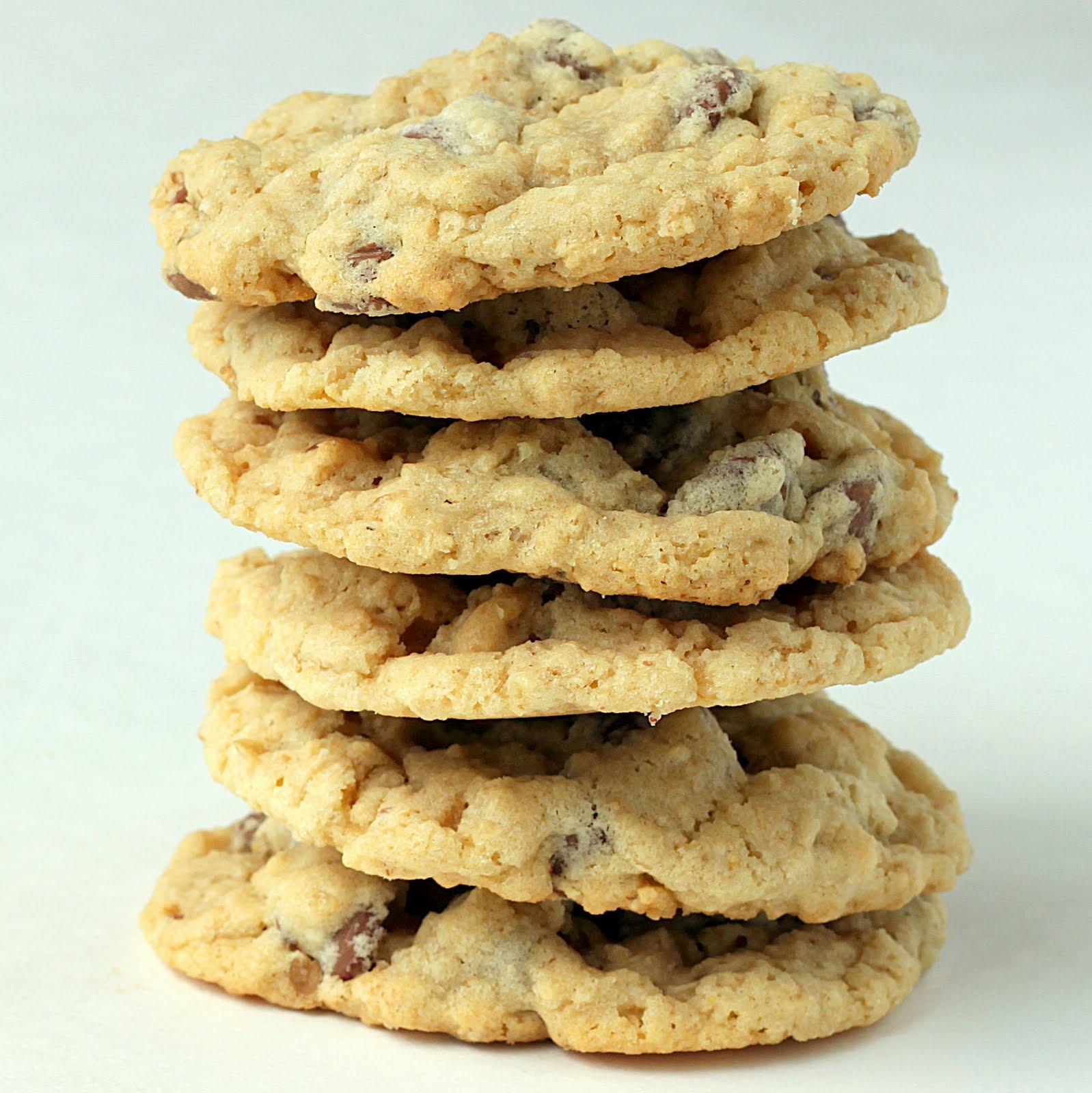 здесь фото американское печенье рецепт с фото коробка тем или
