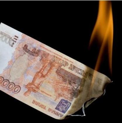Инфляция в Удмуртии с начала года достигла 10,4%