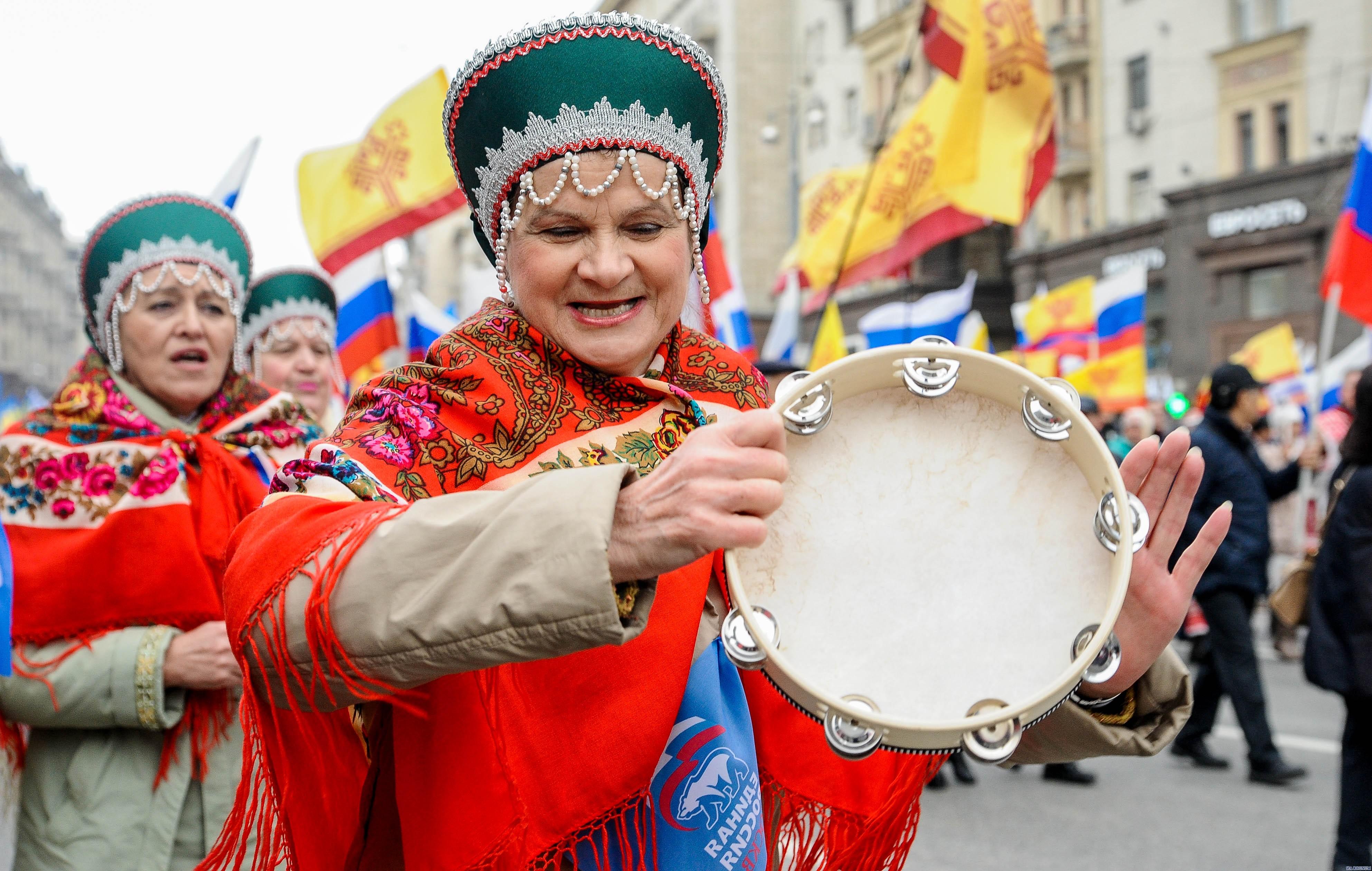 день народного единства смешные фото с праздника час