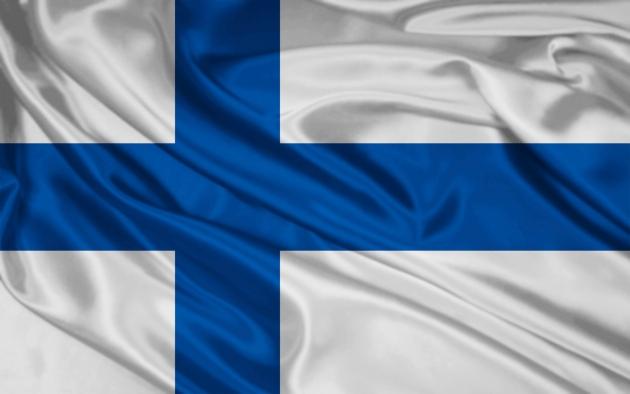 Финская языковая экспансия в Карелии: под завесой «угрозы русификации»