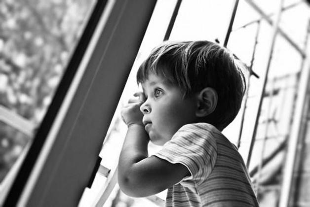Пресс-конференция: государство отнимает детей— кто отвечает за их жизнь?