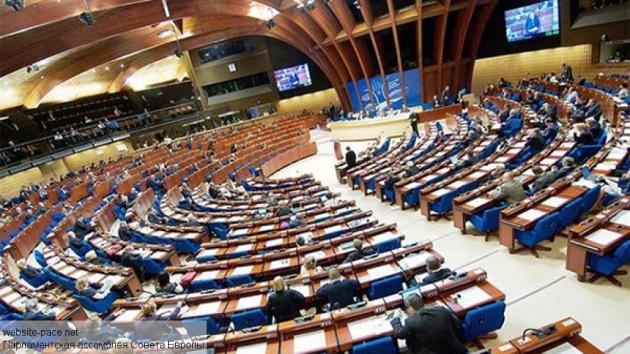 Cложная дилемма ПАСЕ: азербайджанская икра или гуманитарные ценности
