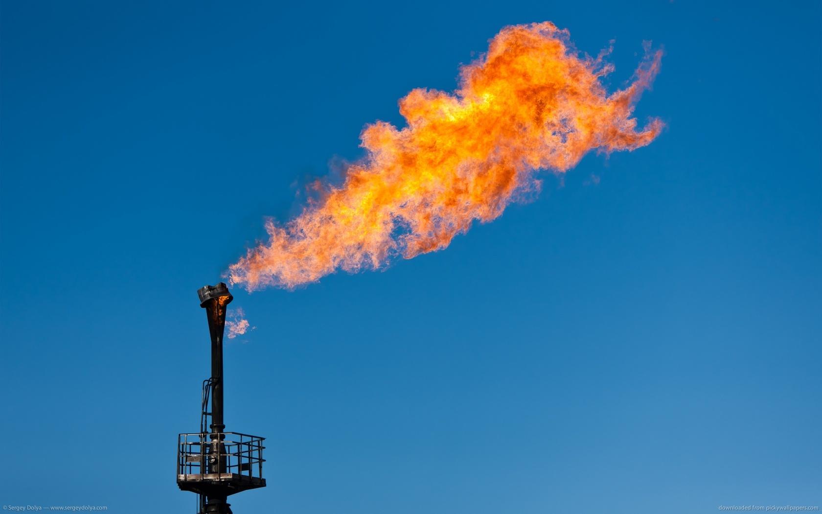 Газпром намерен дальше продавать газ Украине вопреки намерениям Киева обойтись без российских поставок, - Bloomberg - Цензор.НЕТ 4395