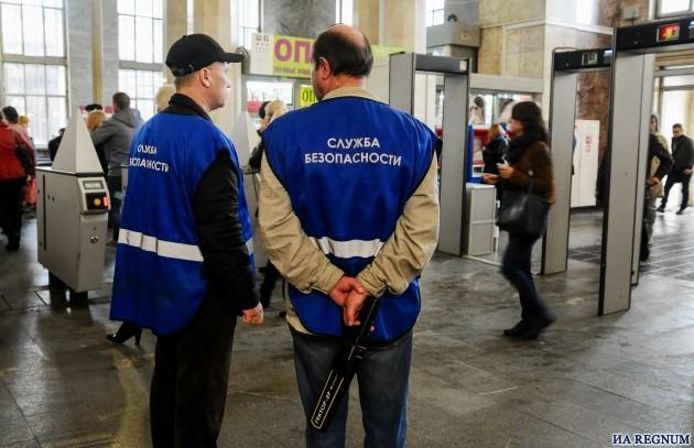 Картинки по запросу безопасность в метро