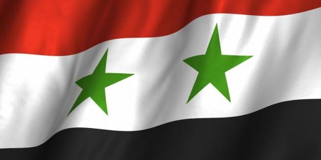 Проект Сирийский Курдистан разваливается Курды уходят за Евфрат