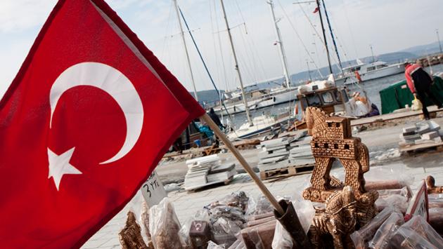 Ряд турфирм Кубани объявил Турции бойкот
