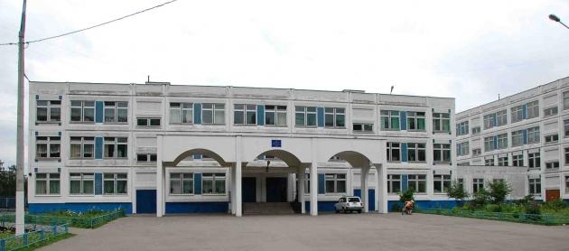 Расходы на сферу образования резко сократили в Архангельской области