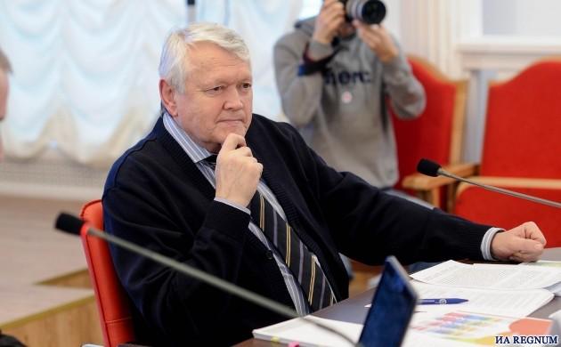 Реформа РАН: «Два года ситуацию не изменили»