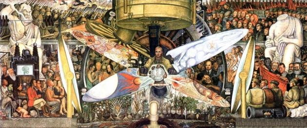 «Капитал в XXI веке»: Как Карл Маркс перечеркнул новодел Пикетти