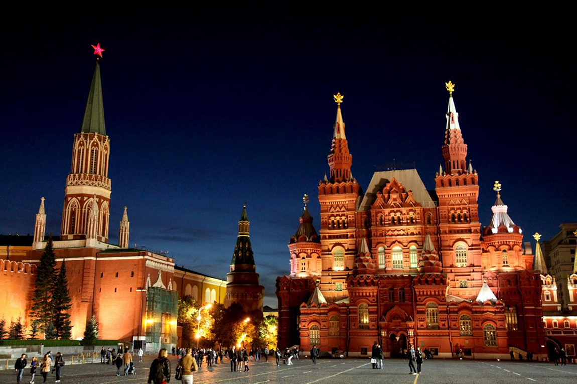 Картинки красная площадь в москве большого размера, открытках