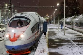 ЖД билеты на поезд купить железнодорожные билеты онлайн с