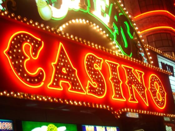 chp-kazino-zakritie