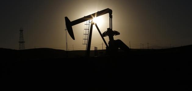 В Канаде снижение цен на нефть вызвало волну самоубийств— The Guardian - ИА REGNUM