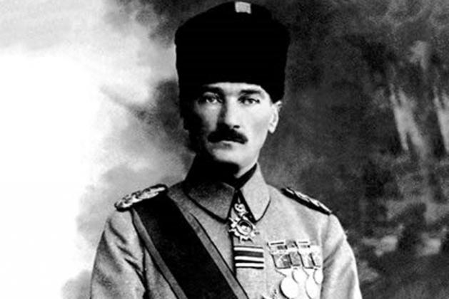 Путин в ответ Казани: От ползучей исламизации Ататюрк в гробу перевернулся