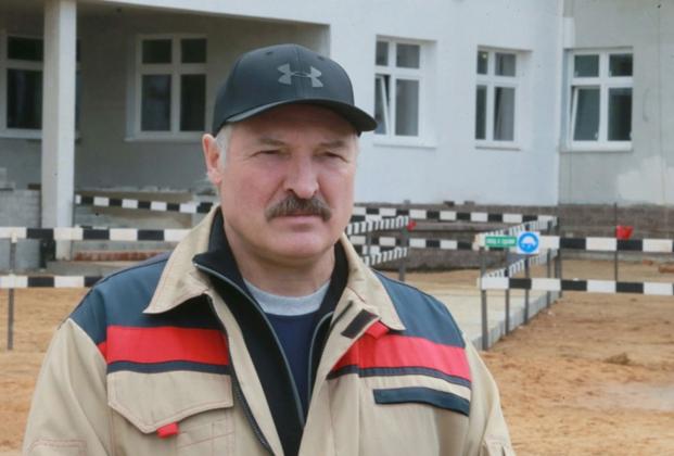 Лукашенко определил задачи социально-экономического развития на 2016 год
