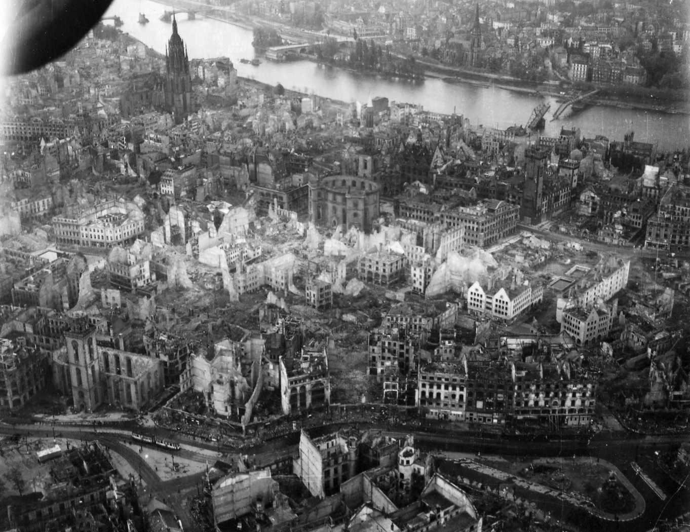 После немца первая ночь 5 фотография