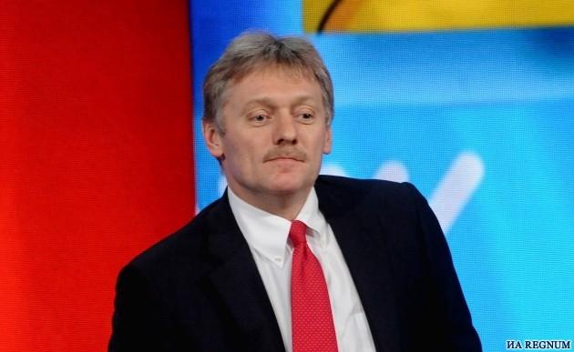 Скидки на газ для Белоруссии в Кремле не обсуждались